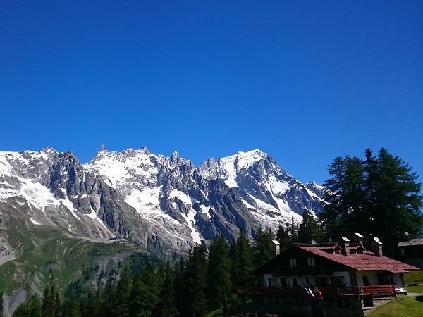 Ferragosto-Valle-Aosta-Italië-1