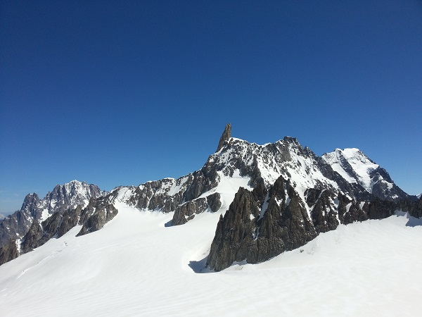 Ferragosto-Valle-Aosta-Italië-7