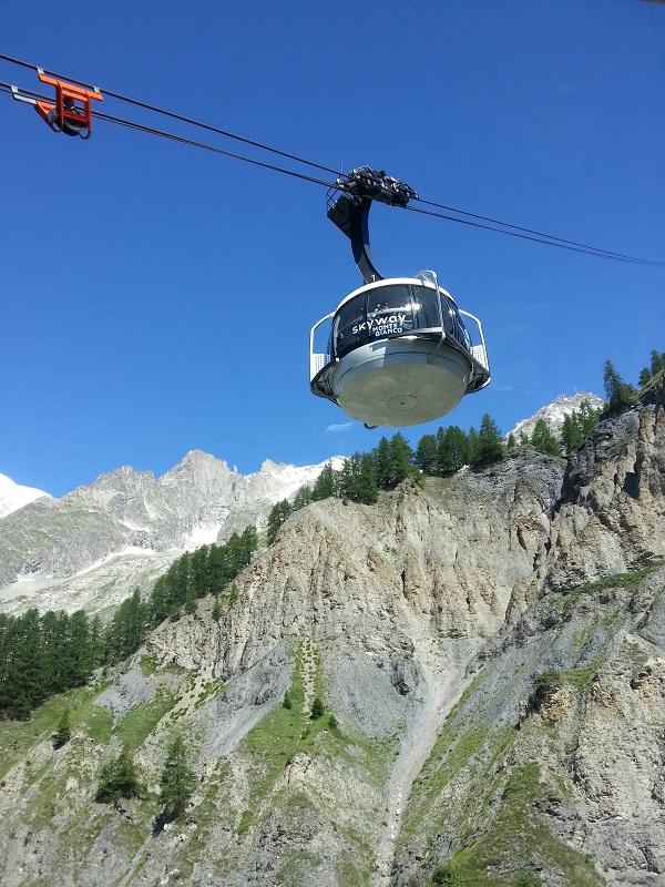 Ferragosto-Valle-Aosta-Italië-8