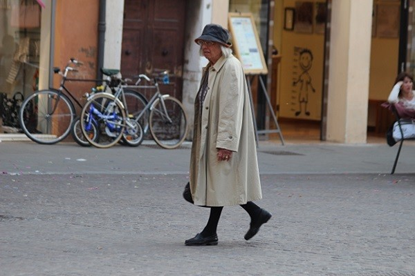 Ferrara-4