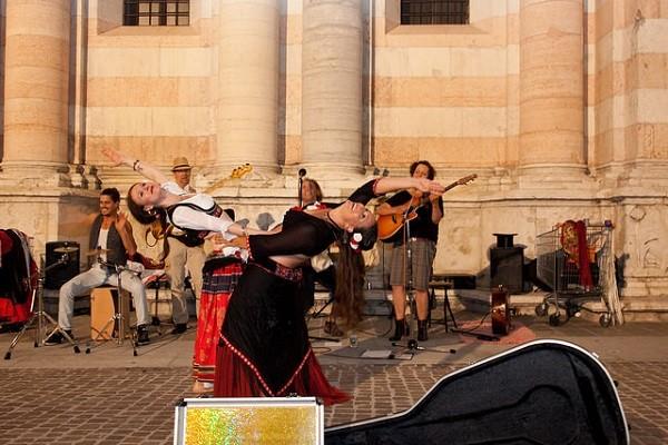 Ferrara-Buskers-Festival (1)
