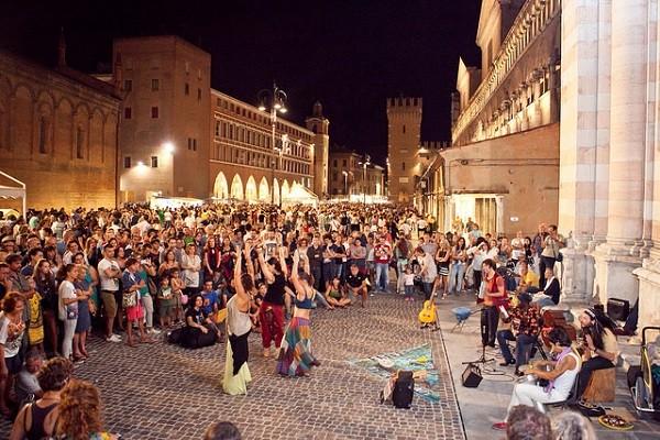 Ferrara-Buskers-Festival (4)