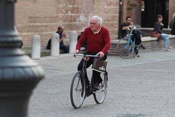Ferrara-fietsen-2