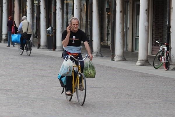 Ferrara-fietsen-3