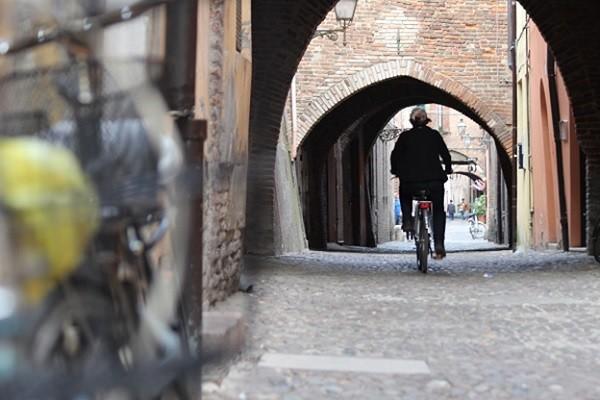 Ferrara-fietsen-4
