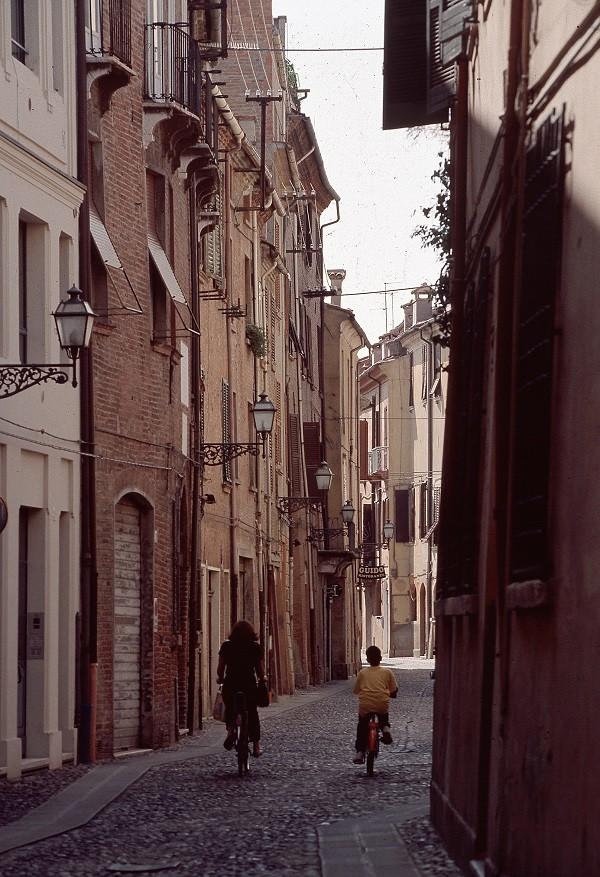 Ferrara-fietsen-5