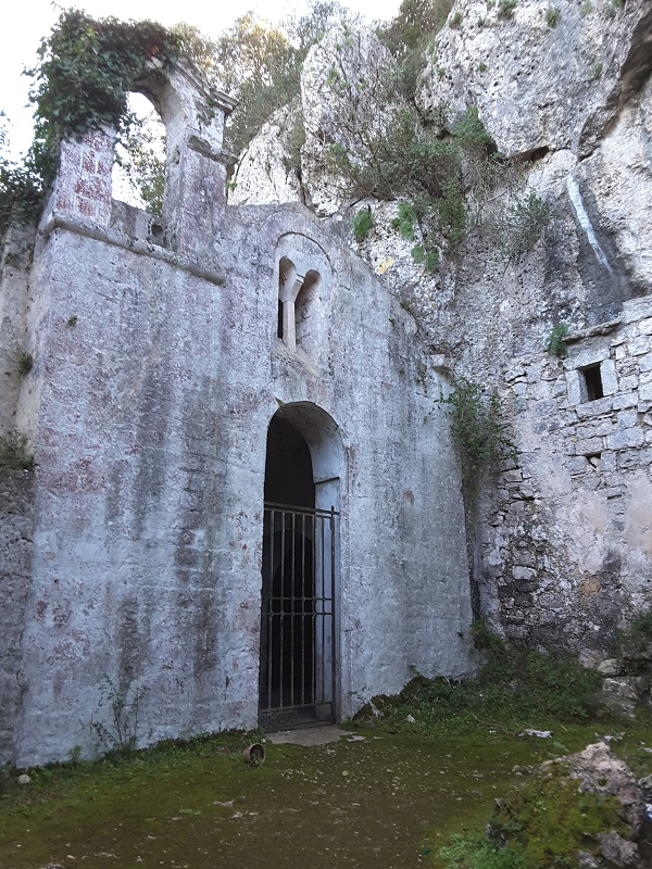 Ferriprojects-Puglia (3)
