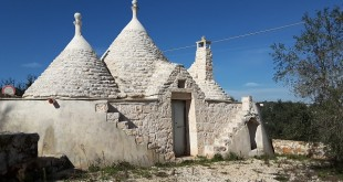Ferriprojects-Puglia (5)
