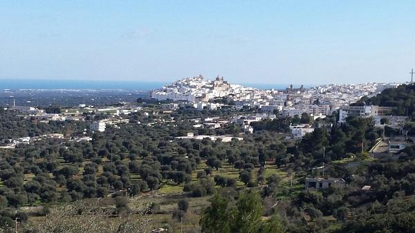 Ferriprojects-Puglia (7)