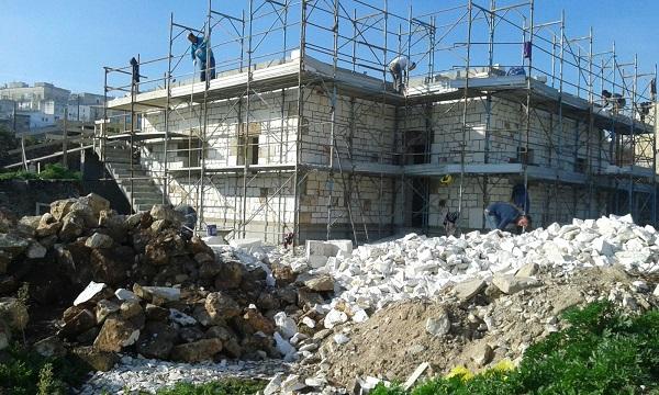 Ferriprojects-Puglia (8)