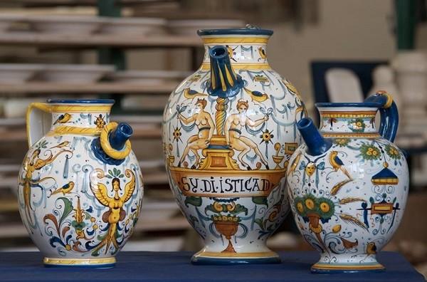 Festa-Ceramica-Montelupo