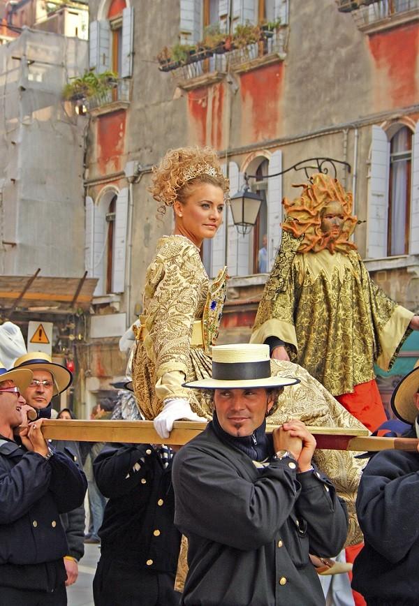 Festa-Marie-carnaval-Venetie