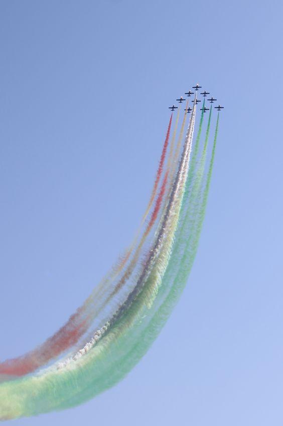 Festa-Repubblica-Italie (2)