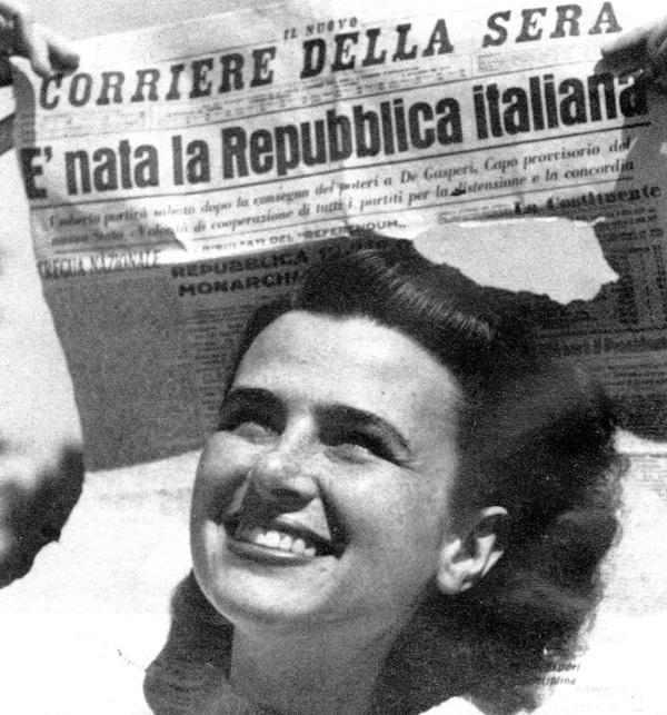 Festa-della-Repubblica-Italie-Corriere-della-Sera