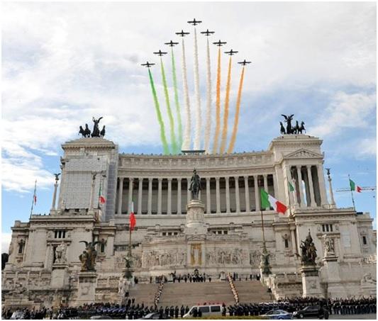 Festa-della-Repubblica2