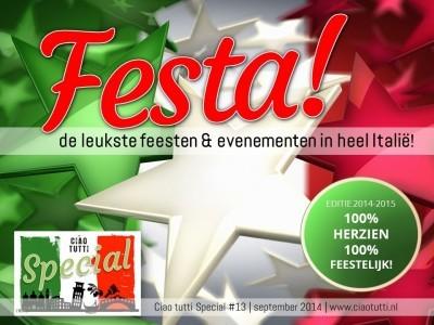 Festa-editie-2014-2015