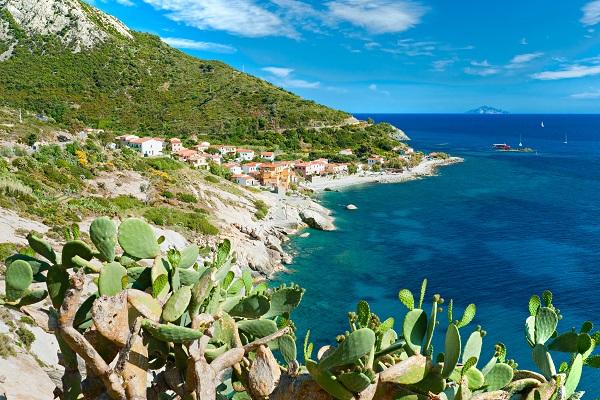Fetovaia-strand-Elba