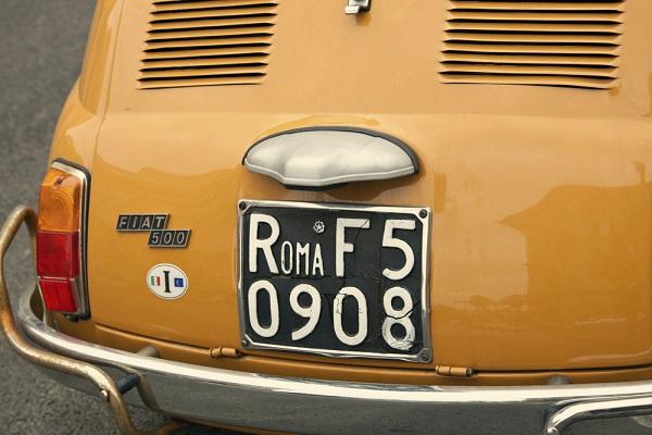 Fiat (1)