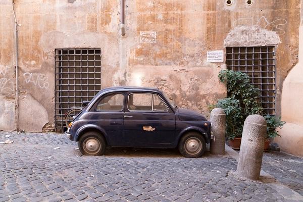 Fiat (2a)