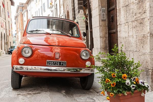 Fiat (3)