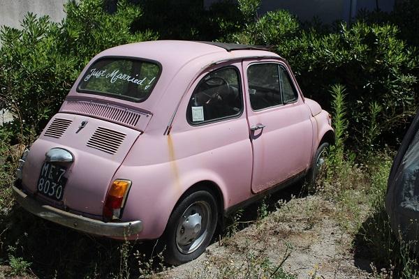 Fiat-Sicilië (10)