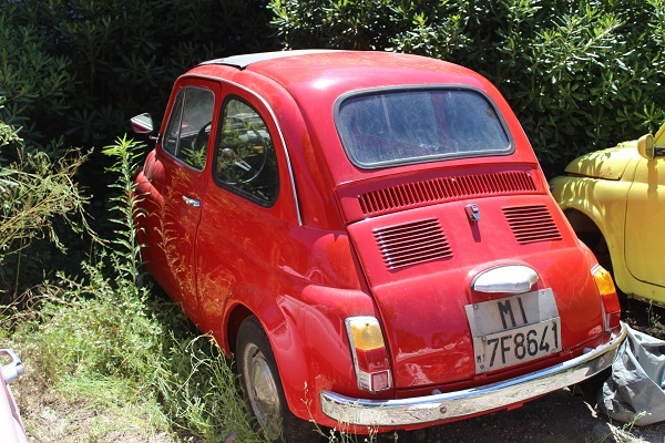 Fiat-Sicilië (11)