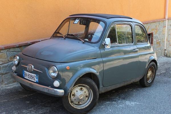 Fiat-Sicilië (12)