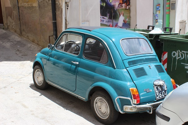 Fiat-Sicilië (2)