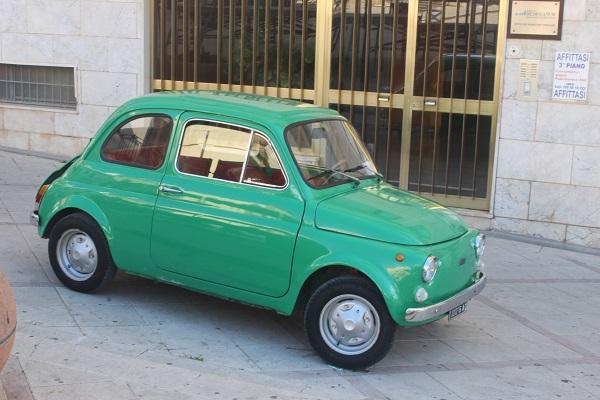 Fiat-Sicilië (3)