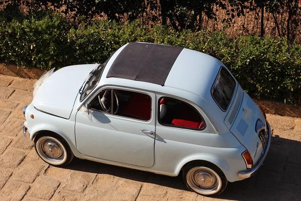 Fiat-Sicilië (4)