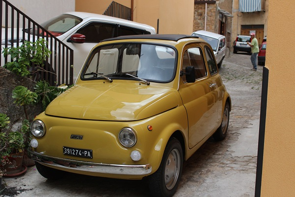 Fiat-Sicilië (5)