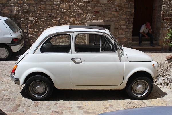 Fiat-Sicilië (6)