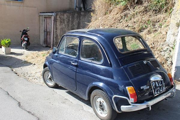 Fiat-Sicilië (7)