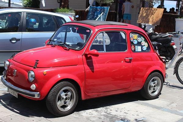Fiat-Sicilië (8)