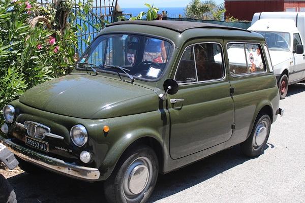 Fiat-Sicilië (9)