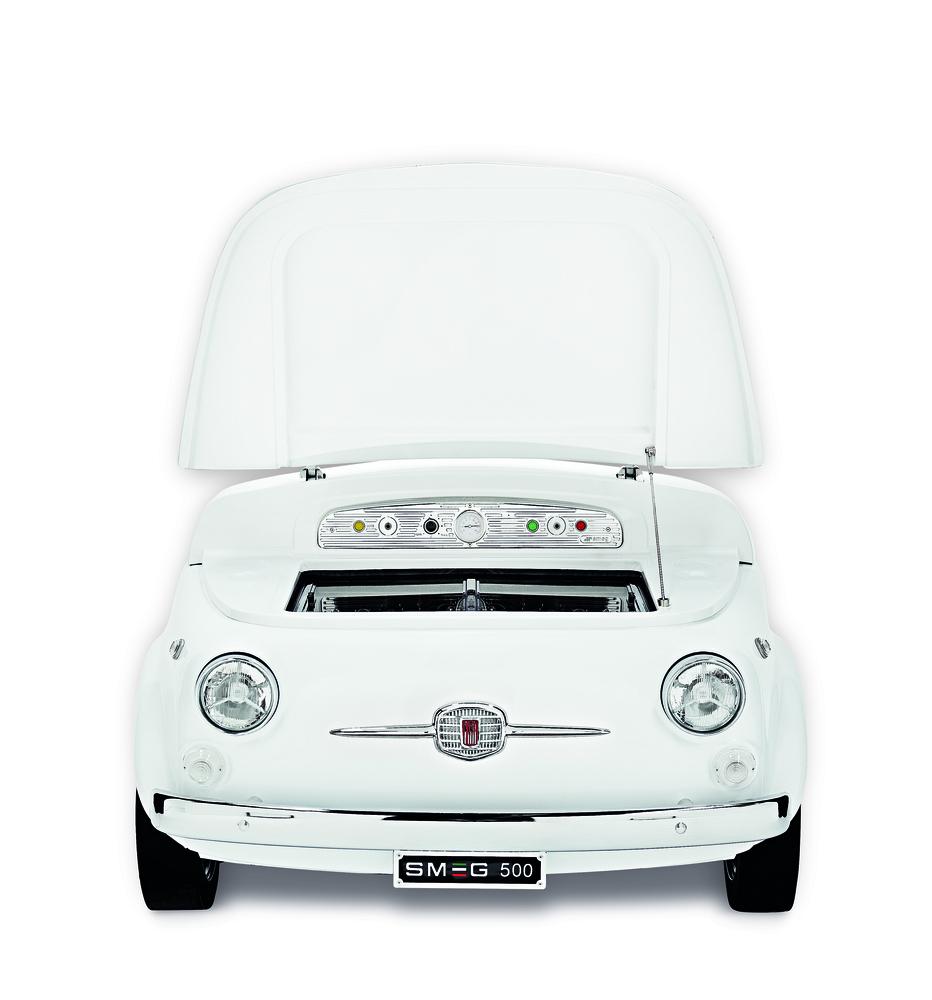Fiat-Smeg2