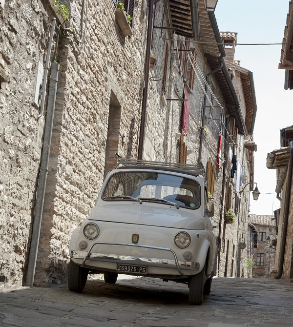 Fiat-Toscane