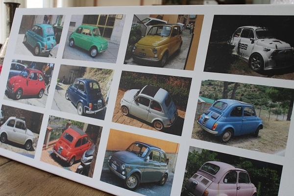 Fiat-canvas-foto (3)