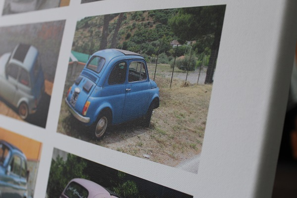 Fiat-canvas-foto (4)