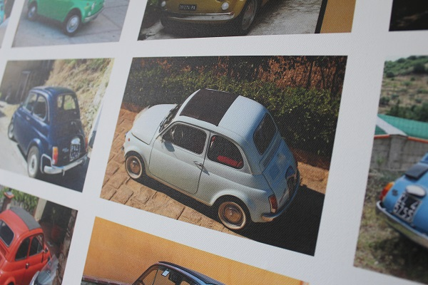 Fiat-canvas-foto (5)