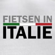 Fietsen-in-Italie-logo