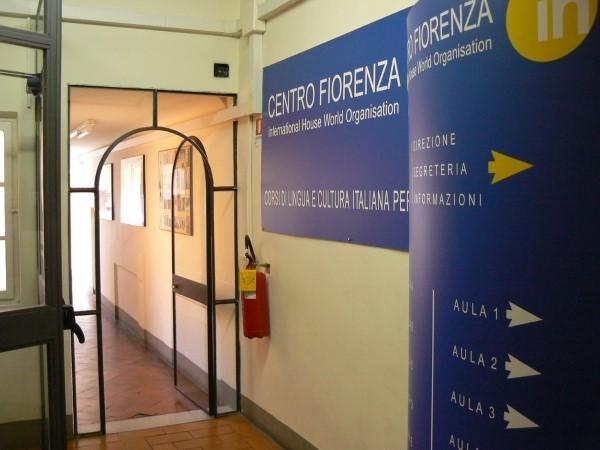 Firenze_00009