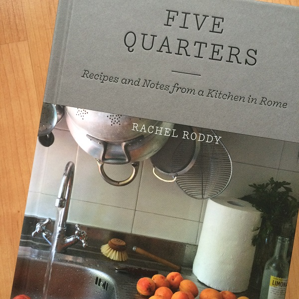 Five-Quarters-Rachel-Roddy-2