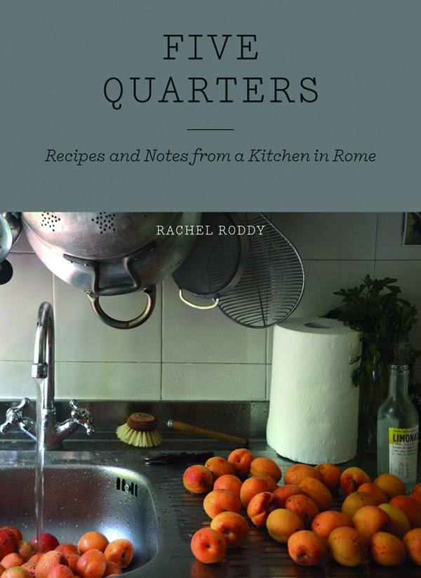 Five-Quarters-Rachel-Roddy