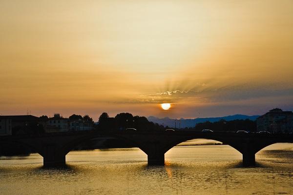 Florence (8)