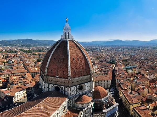 Florence-City-Walk-Rondom-de-Duomo (1)