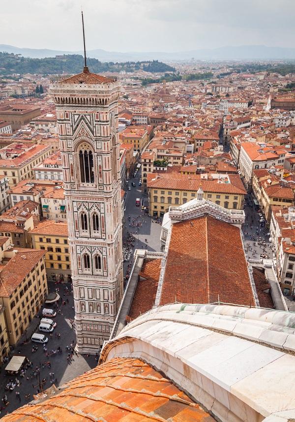 Florence-City-Walk-Rondom-de-Duomo (2)
