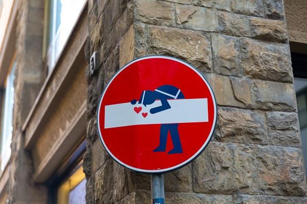 Florence-City-Walk-voor-kinderen (3)