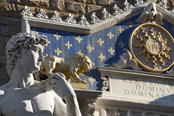 Florence-City-Walks-Piazza-della-Signoria (1)