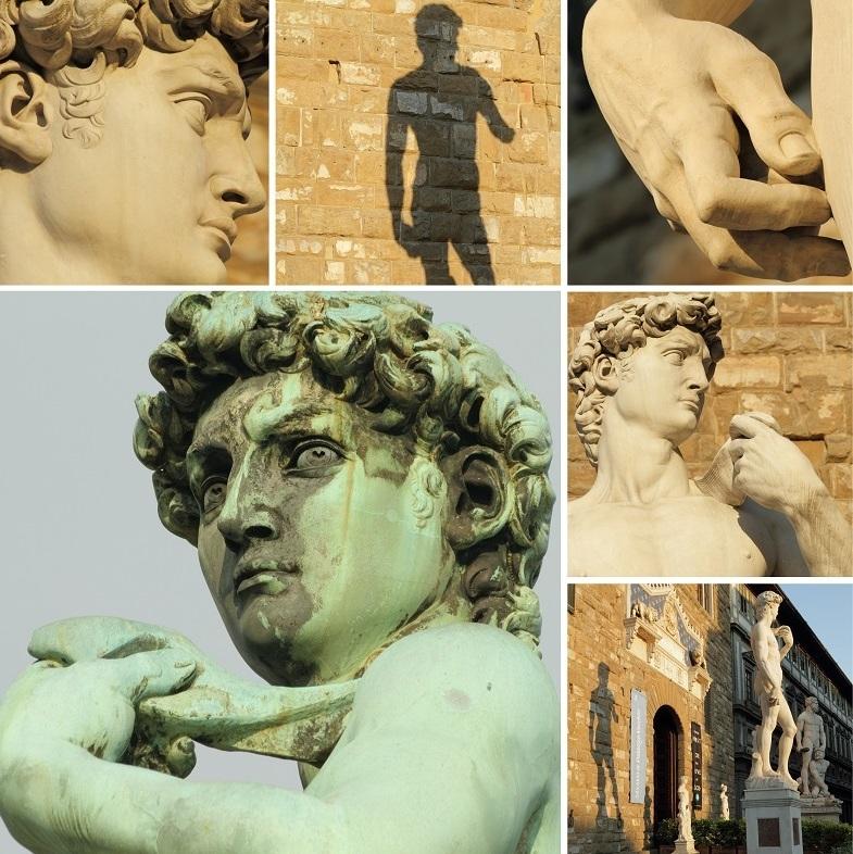 Florence-David-collage